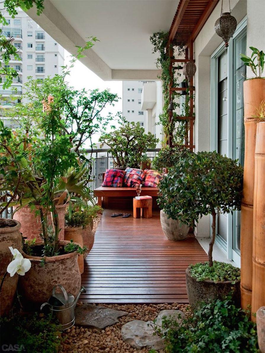 mais-verde-dentro-de-casa-plantas-decoracao-danielle-noce-3