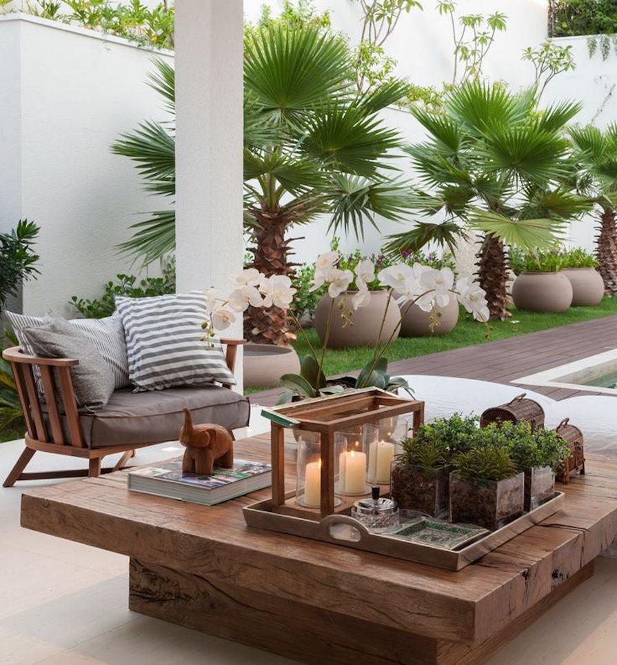 mais-verde-dentro-de-casa-plantas-decoracao-danielle-noce-7