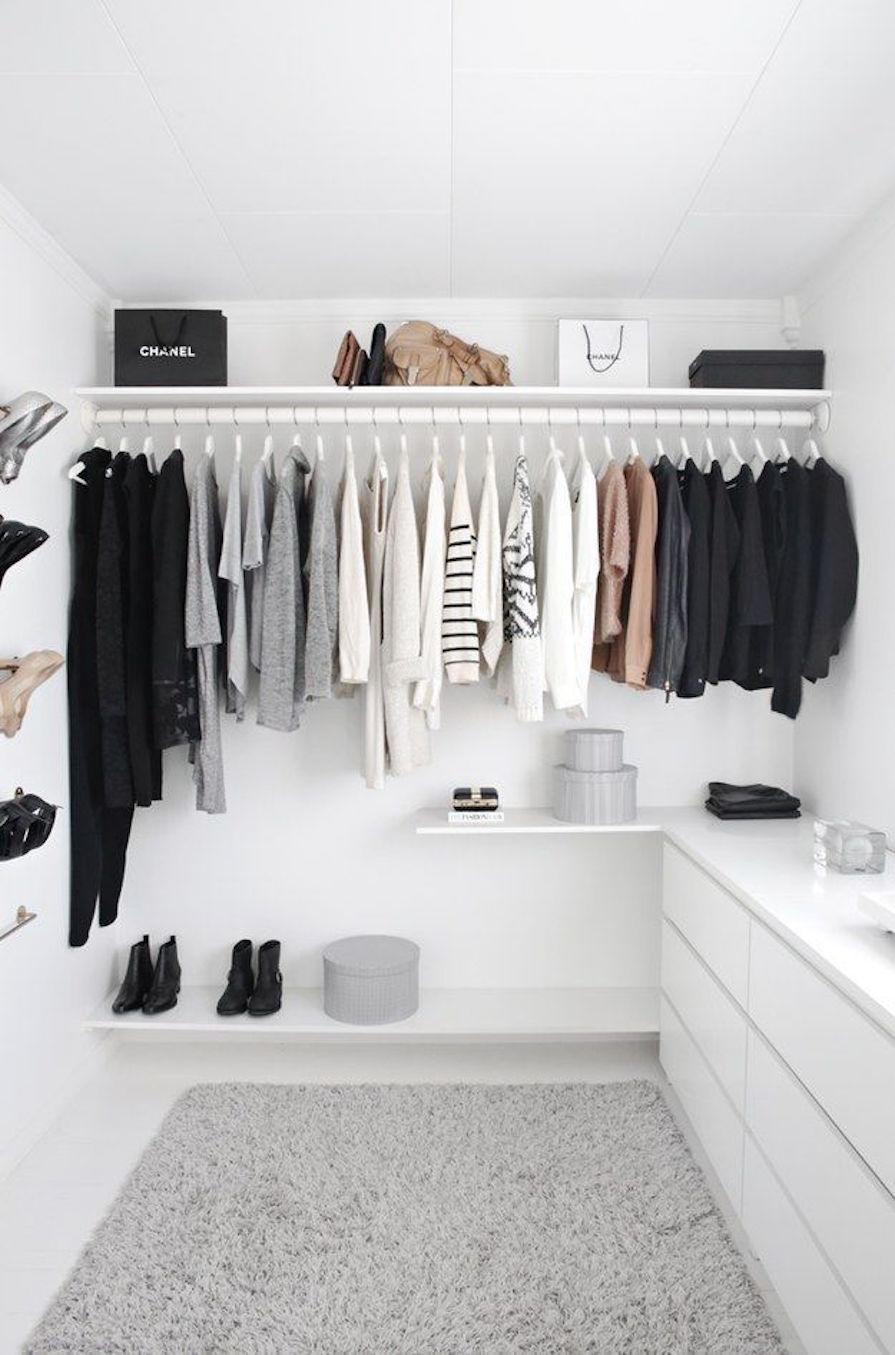 organizar-guarda-roupas-limpa-como-arrumar-danielle-noce-04