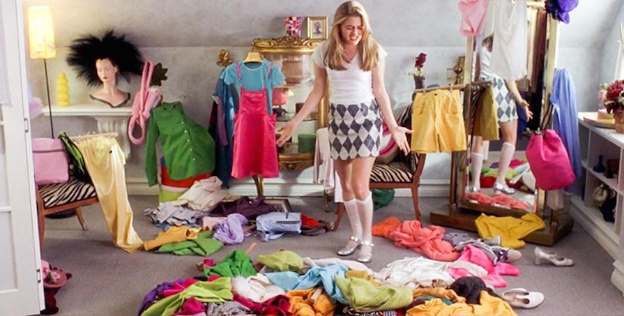 organizar-guarda-roupas-limpa-como-arrumar-danielle-noce-1