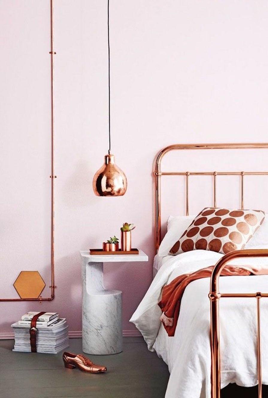 rosa-quartzo-cor-do-ano-2016-decoracao-danielle-noce-10