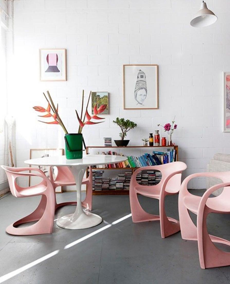 rosa-quartzo-cor-do-ano-2016-decoracao-danielle-noce-7