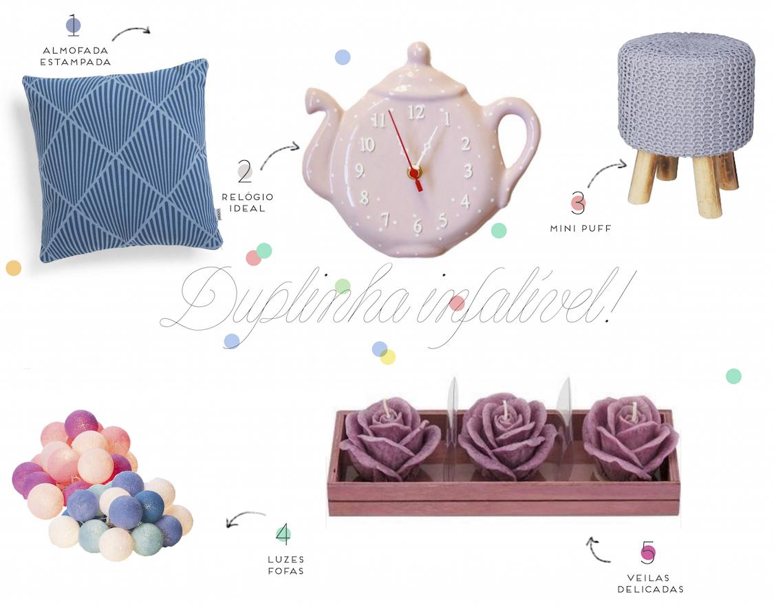 azul-e-rosa-serenity-quartz-pantone-decoracao-danielle-noce-1