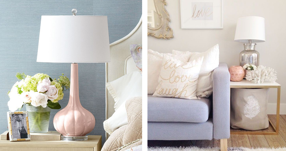 azul-e-rosa-serenity-quartz-pantone-decoracao-danielle-noce-4