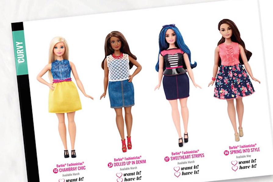 barbie-fashionista-colecao-representatividade-danielle-noce-3