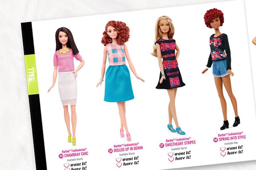 barbie-fashionista-colecao-representatividade-danielle-noce-4