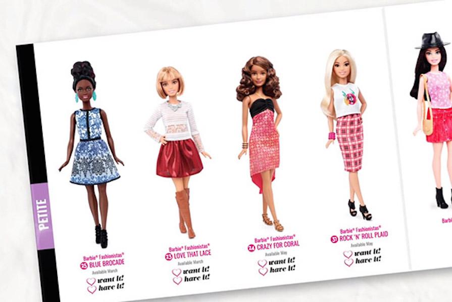 barbie-fashionista-colecao-representatividade-danielle-noce-5