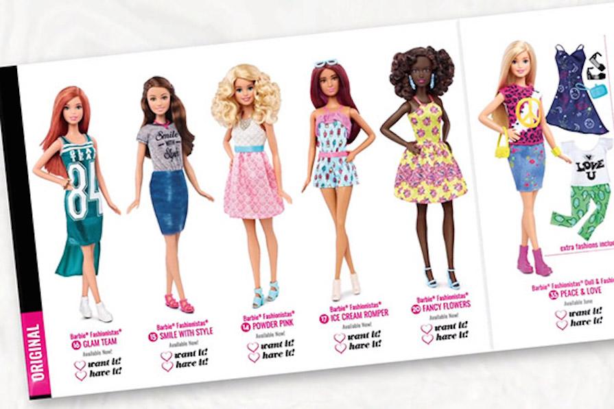 barbie-fashionista-colecao-representatividade-danielle-noce-6