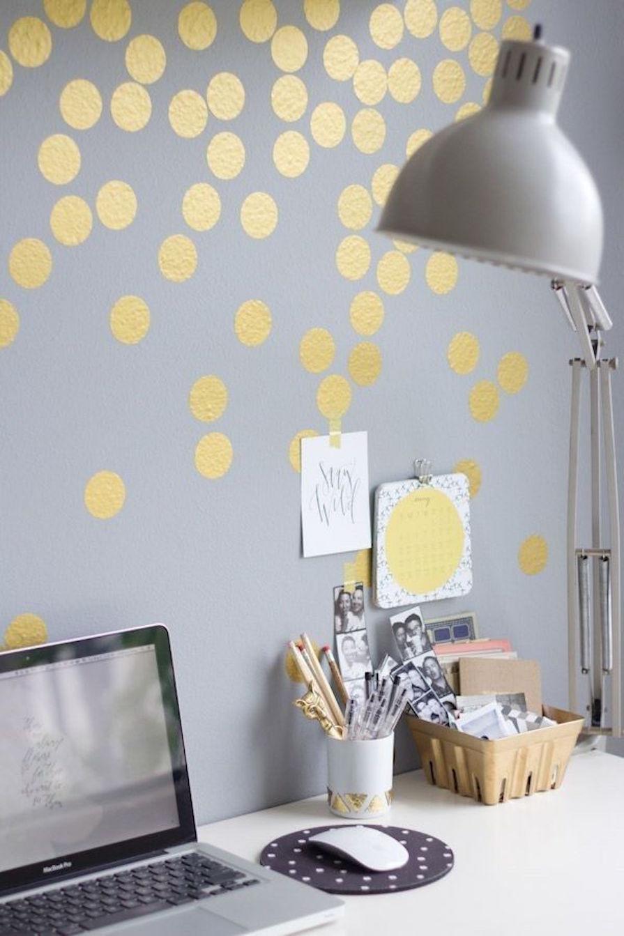 dicas-simples-para-renovar-a-decoracao-da-casa-danielle-noce-3