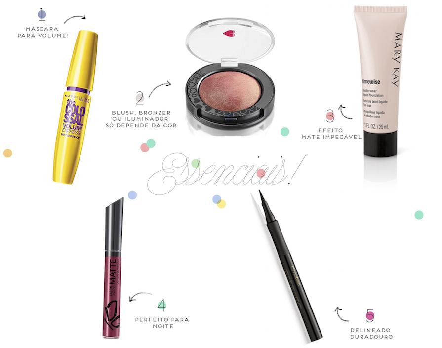 essenciais-maquiagem-bom-bonito-e-barato-danielle-noce-1