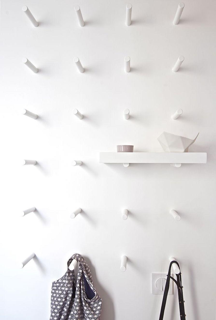 ganchos-decorativos-de-parede-decoracao-danielle-noce-4