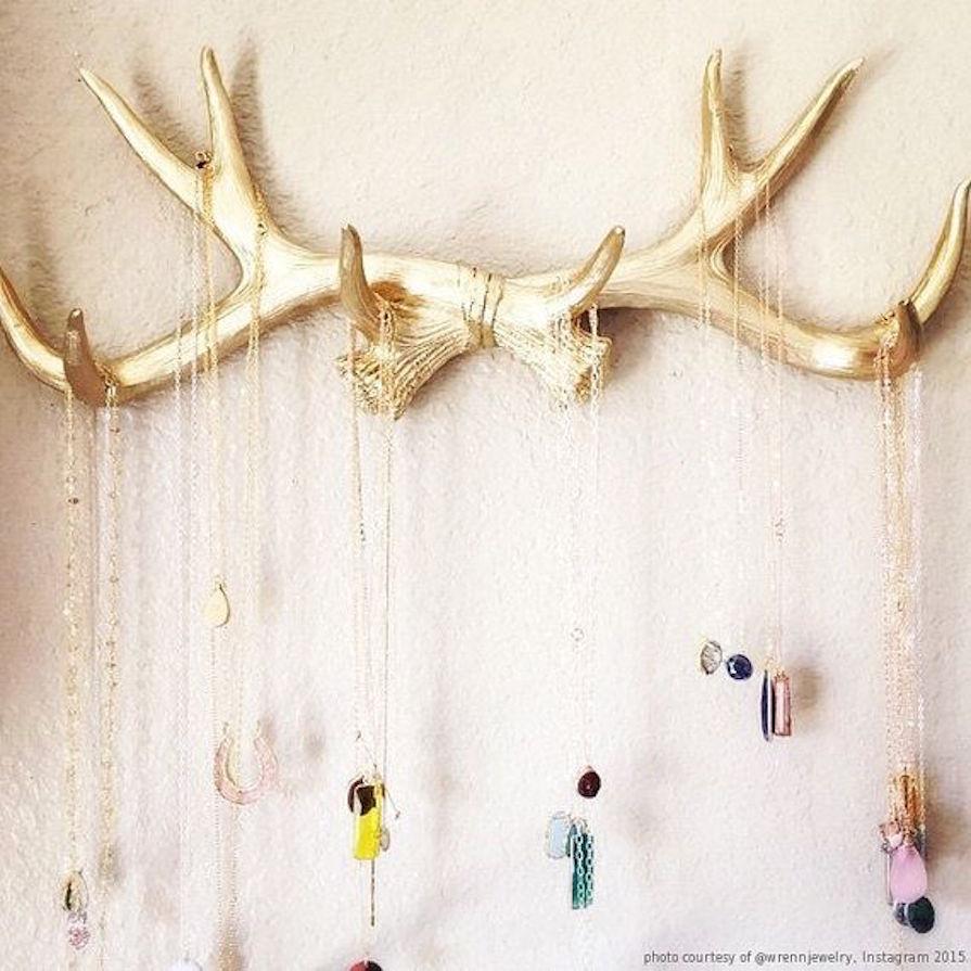 ganchos-decorativos-de-parede-decoracao-danielle-noce-5