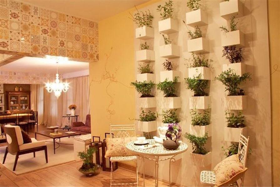 horta-em-casa-ou-apartamento-iniciativas-danielle-noce-3