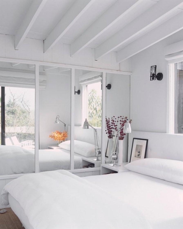 inspiracao-quartos-pequenos-danielle-noce-10