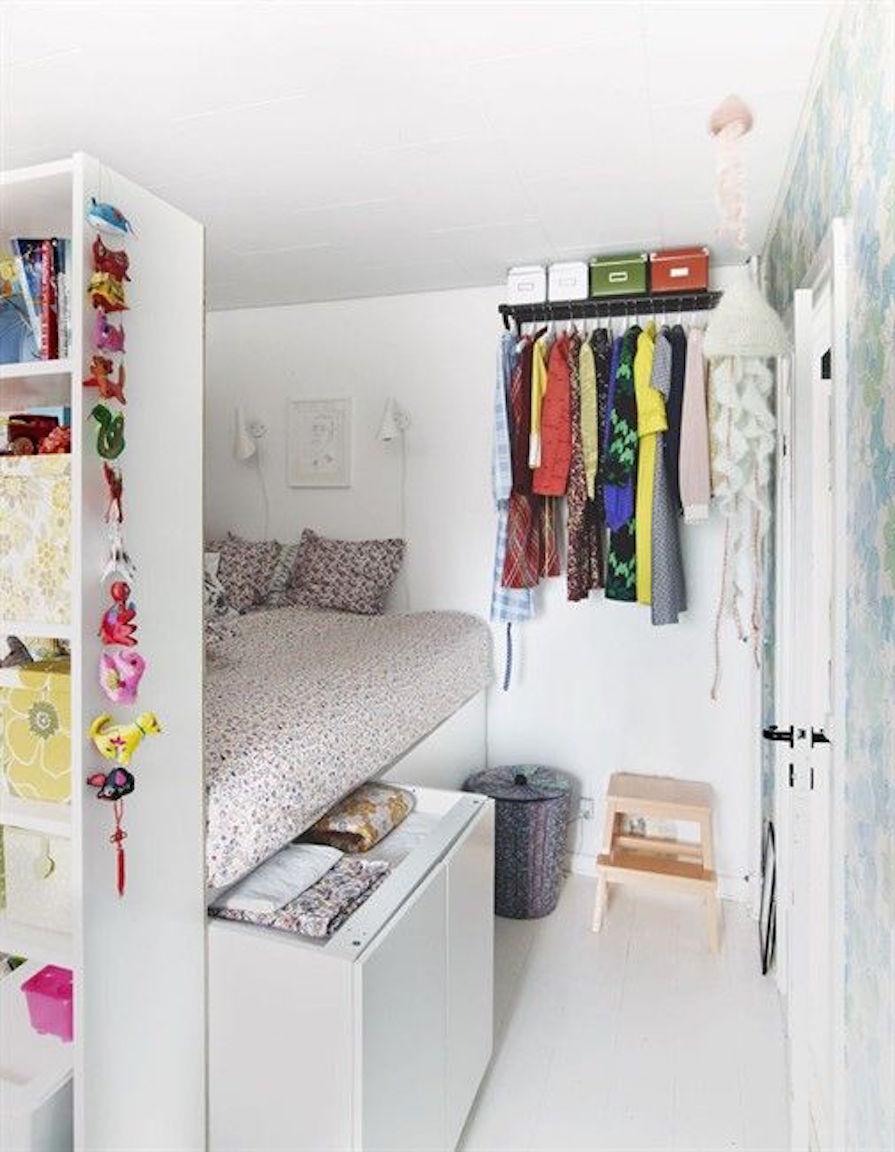 inspiracao-quartos-pequenos-danielle-noce-5