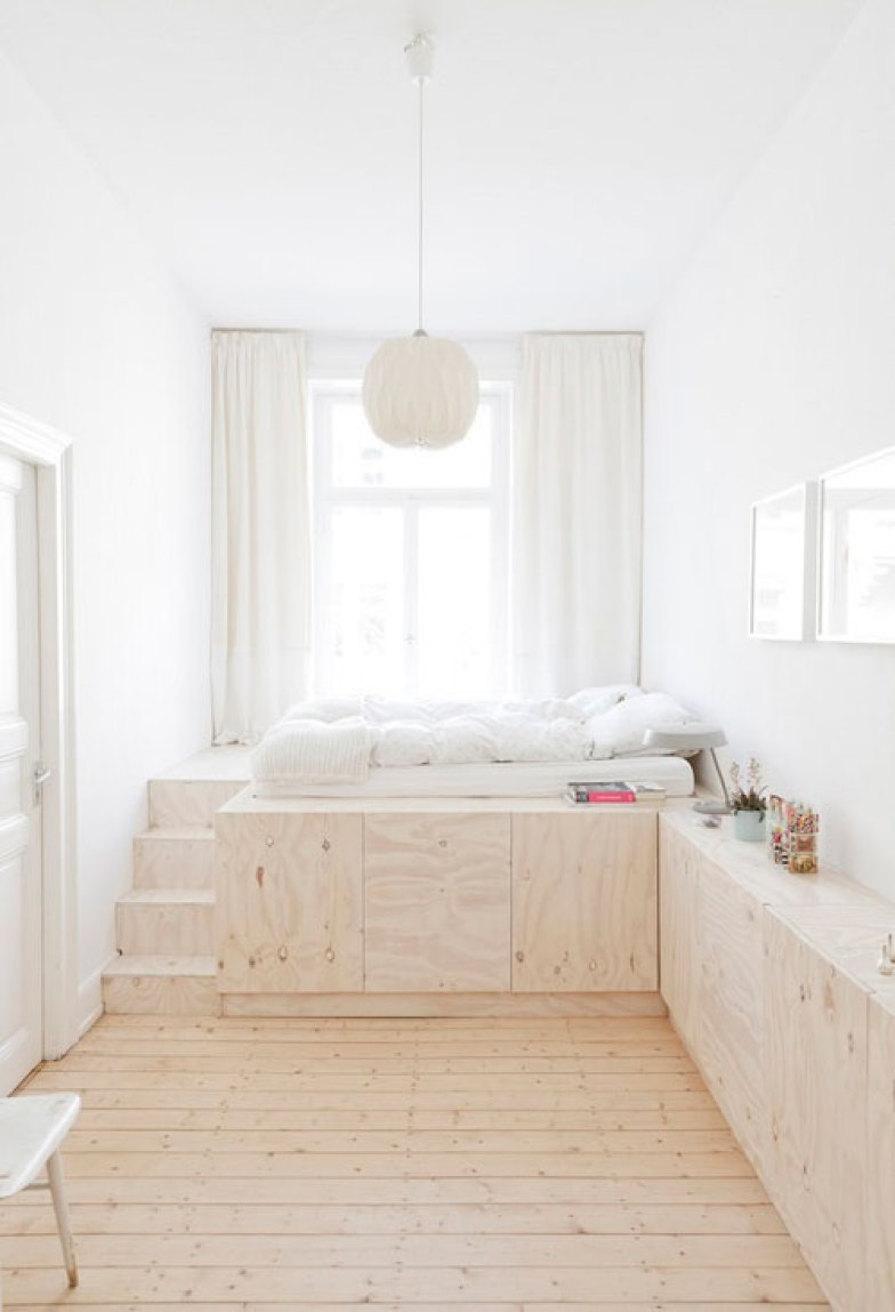 inspiracao-quartos-pequenos-danielle-noce-6