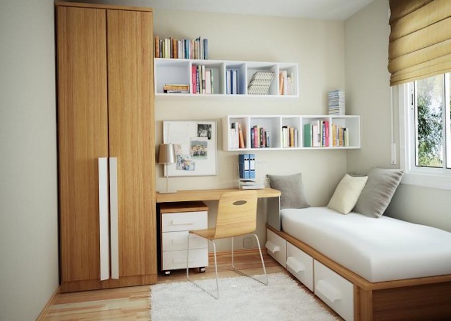inspiracao-quartos-pequenos-danielle-noce-7