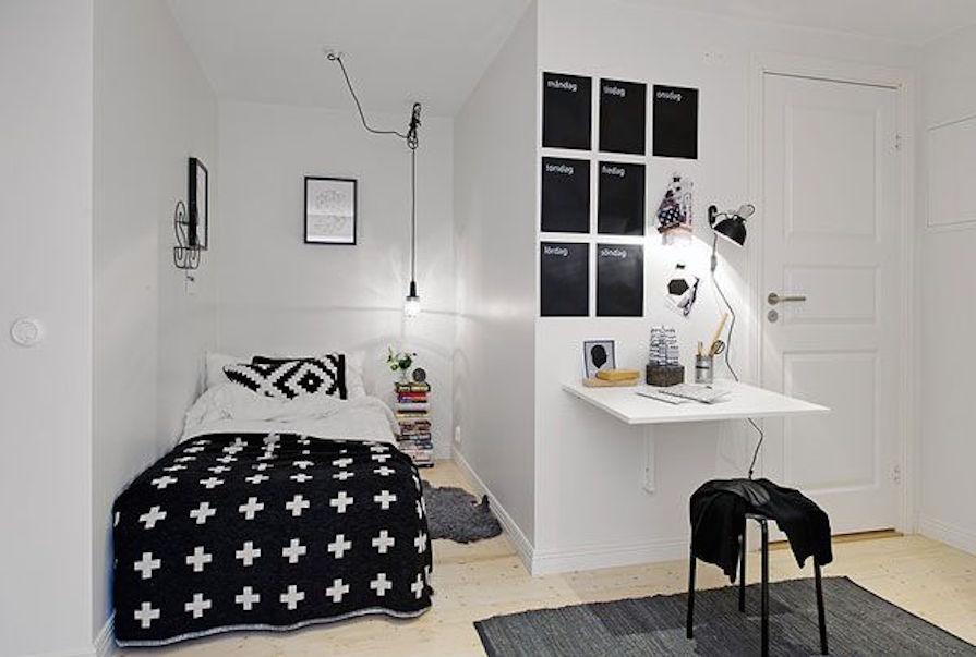 inspiracao-quartos-pequenos-danielle-noce-8