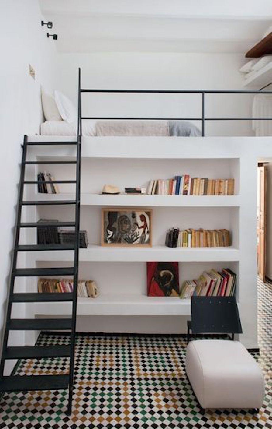 inspiracao-quartos-pequenos-danielle-noce-9