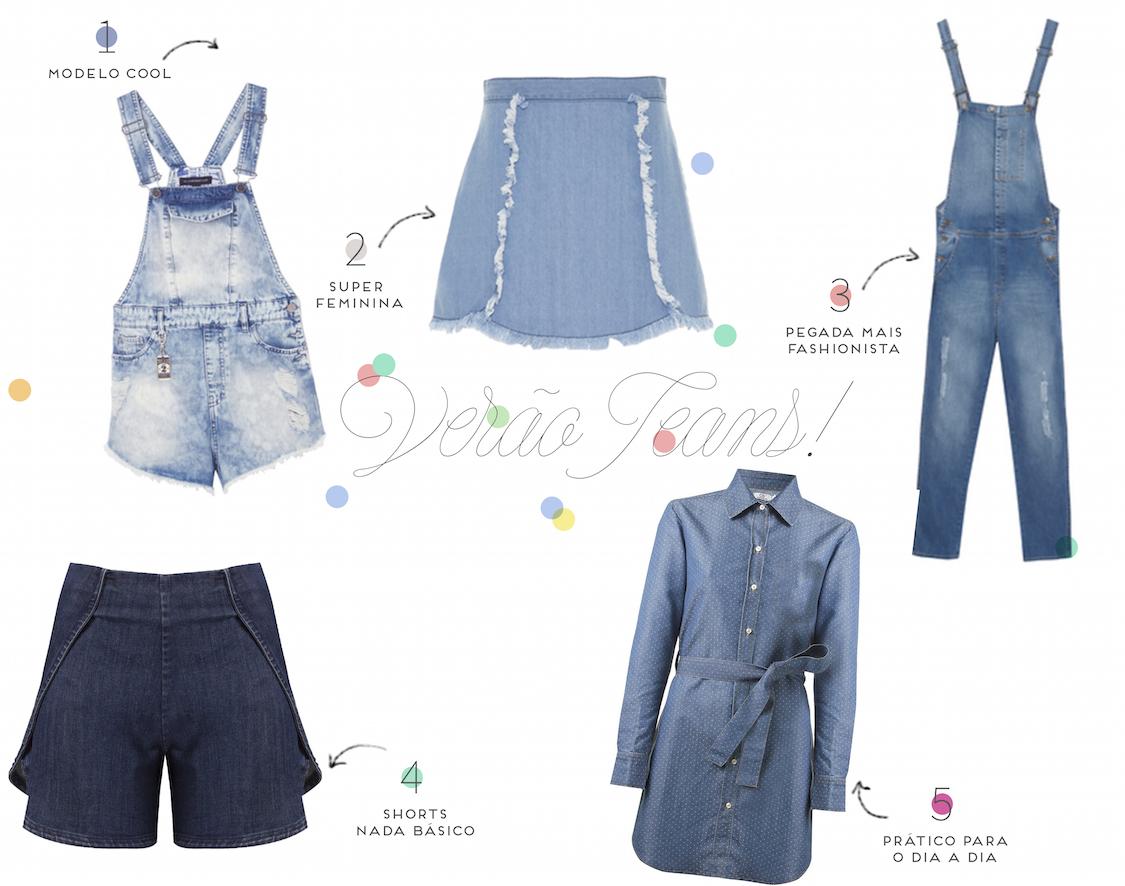 jeans-levinho-no-verao-danielle-noce-5