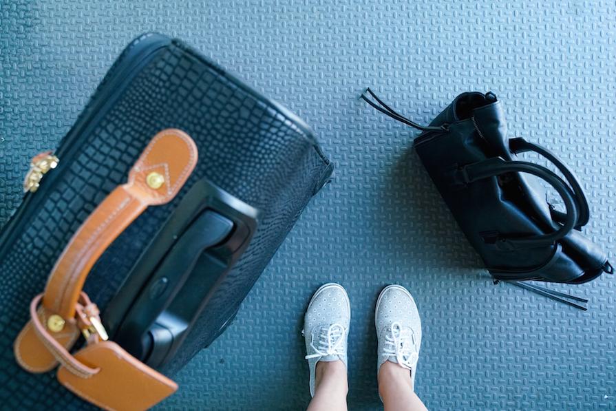 look-fresquinho-de-aeroporto-danielle-noce-rio-de-janeiro-4