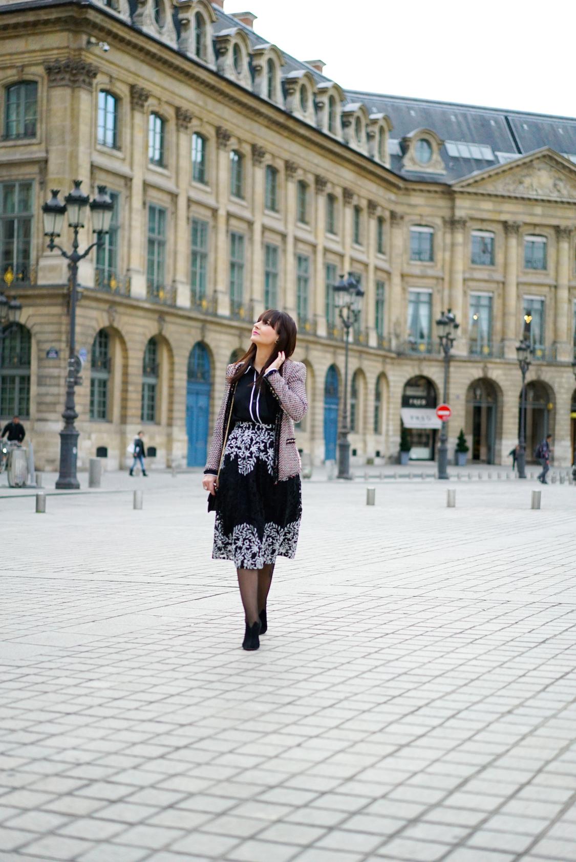 look-paris-fashion-week-re-see-valentino-2015-danielle-noce-3