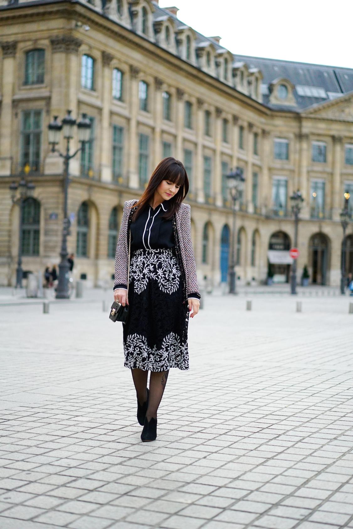 look-paris-fashion-week-re-see-valentino-2015-danielle-noce-4