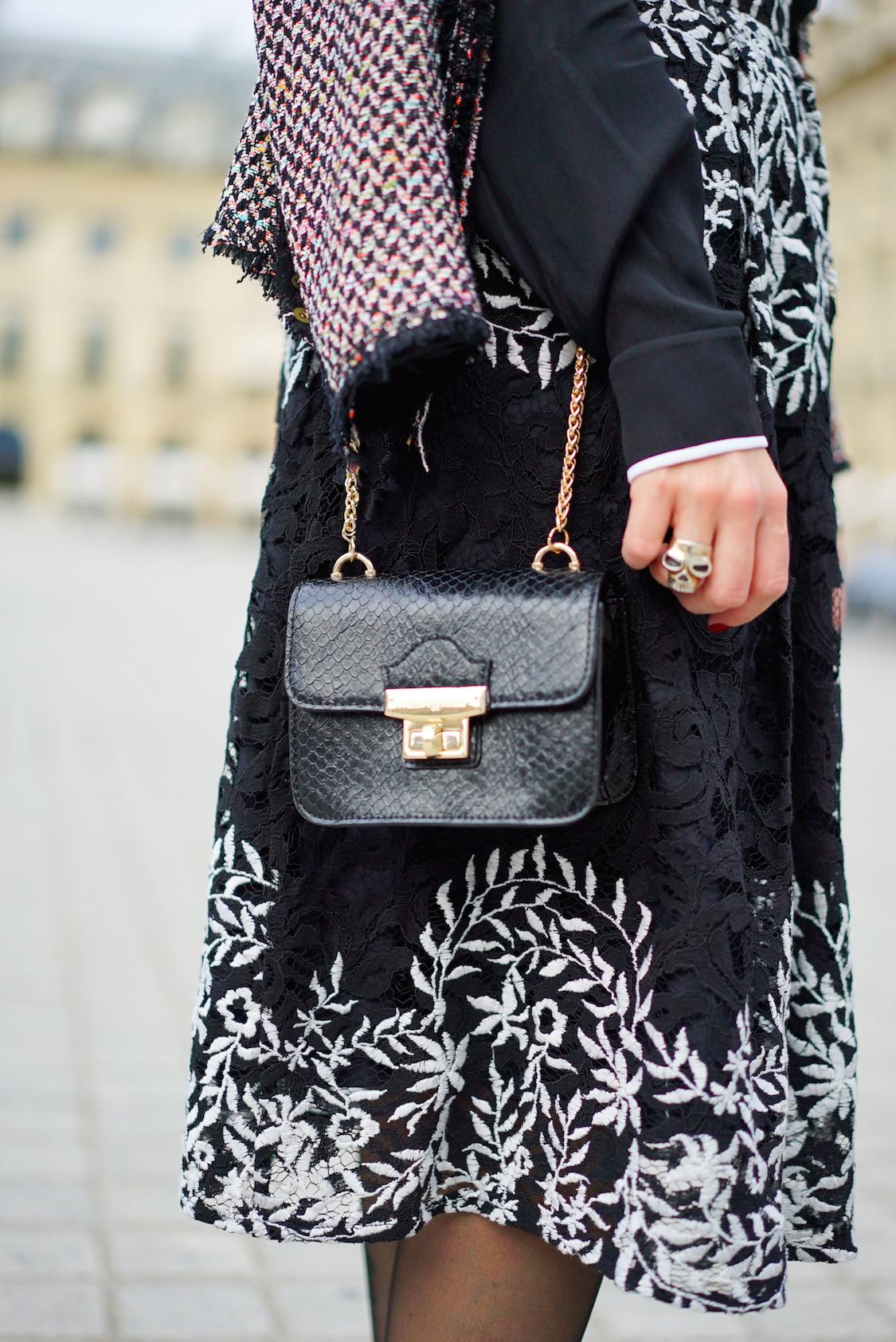 look-paris-fashion-week-re-see-valentino-2015-danielle-noce-5