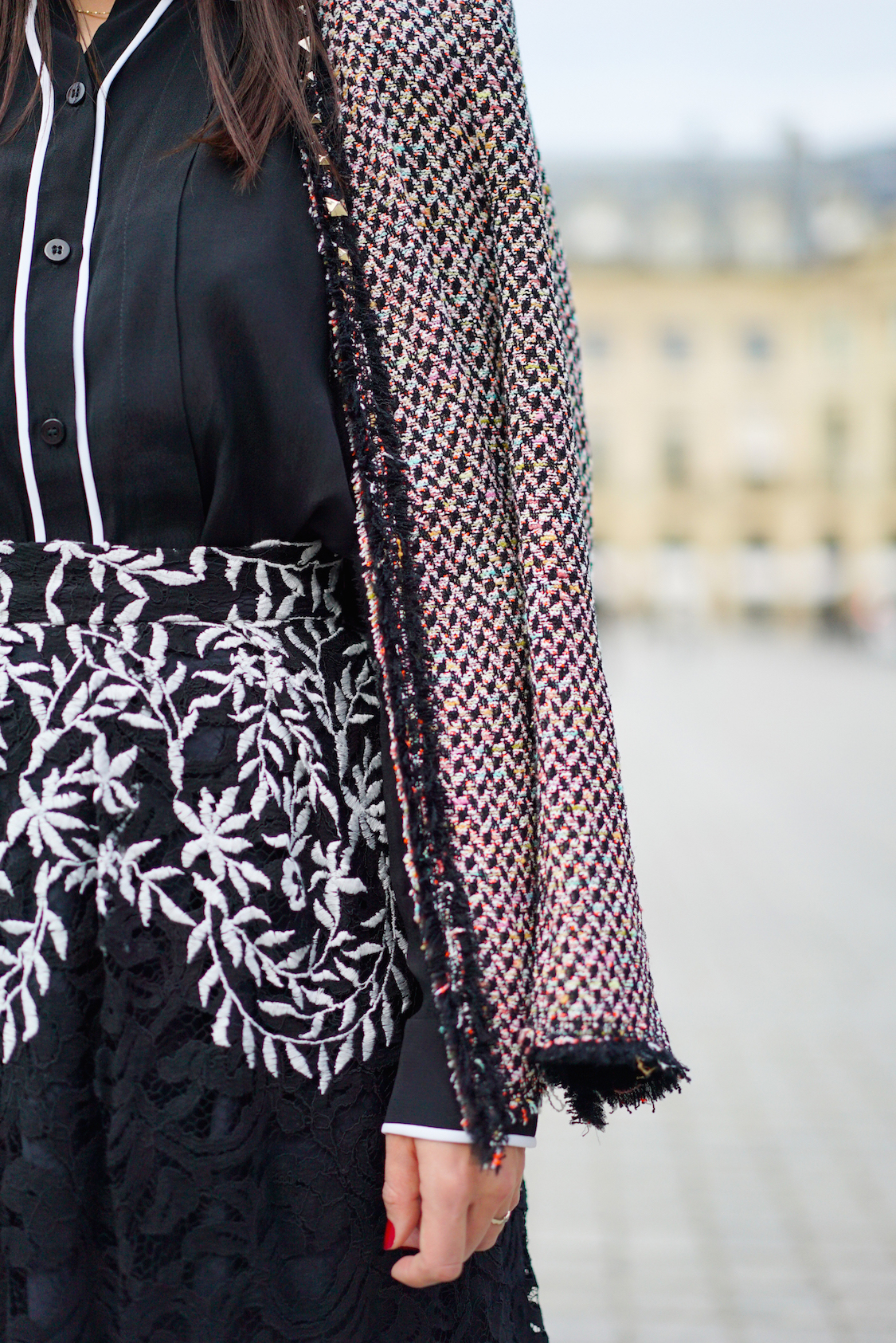 look-paris-fashion-week-re-see-valentino-2015-danielle-noce-6
