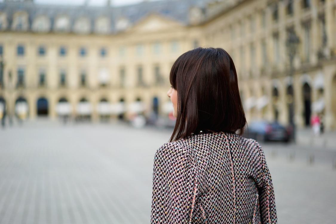 look-paris-fashion-week-re-see-valentino-2015-danielle-noce-7