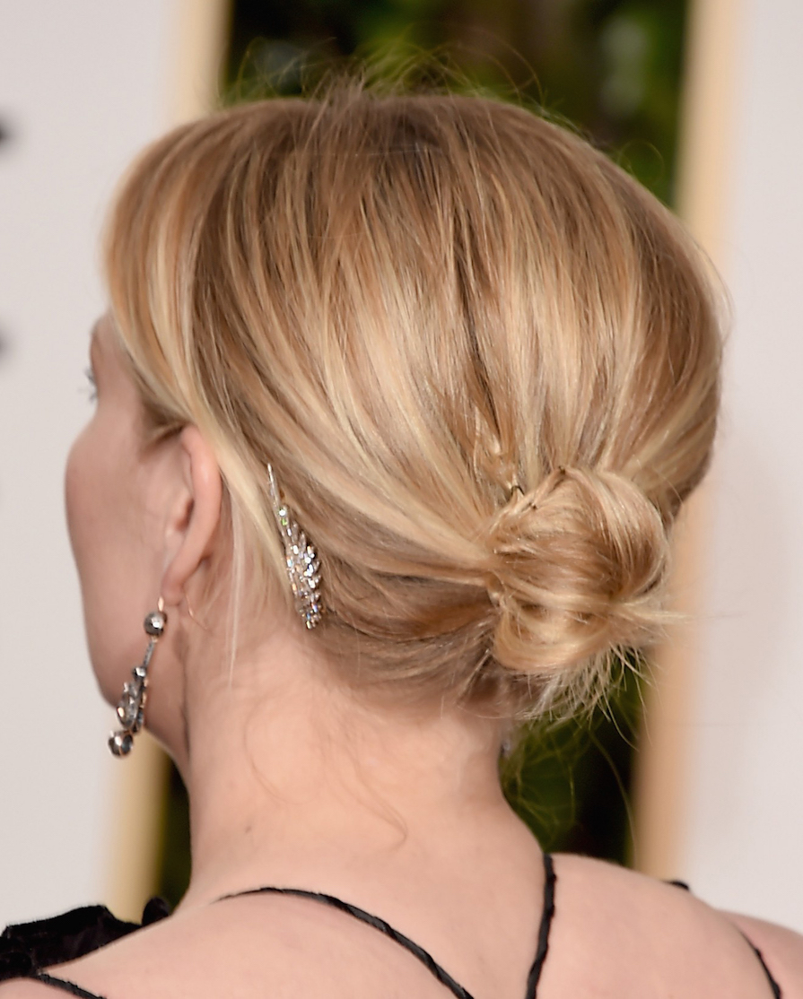 penteados-presos-globo-de-ouro-2016-danielle-noce-4