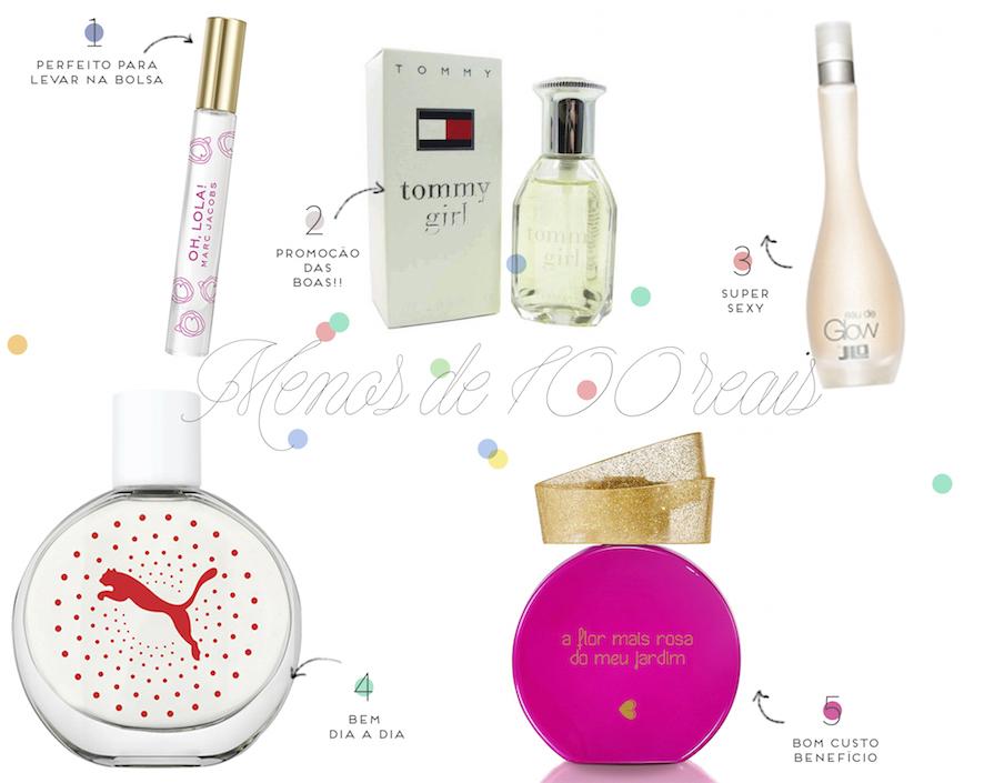 perfumes-promocoes-menos-de-100-reais-danielle-noce-1