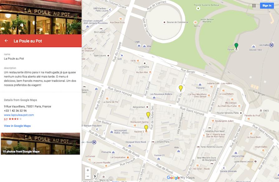 roteiro-de-viagem-paris-my-maps-daniellle-noce-05