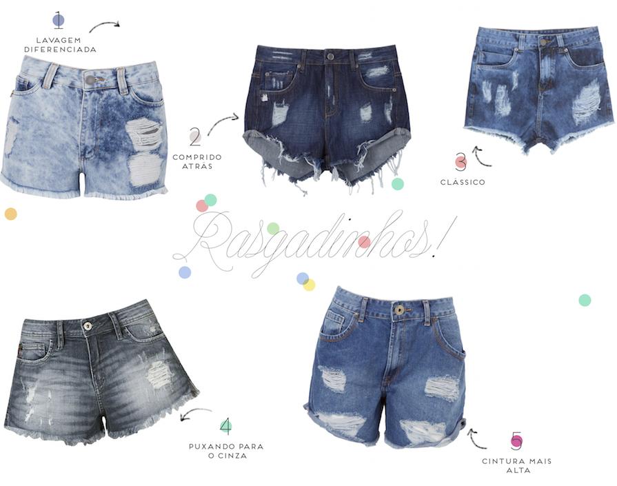 shorts-jeans-destroyed-rasgato-como-usar-danielle-noce-11