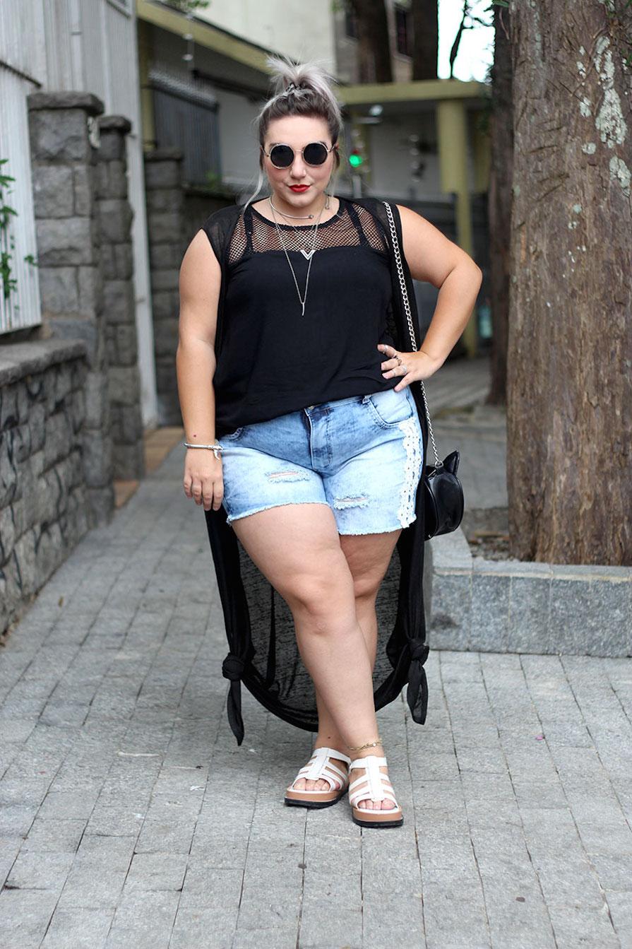 shorts-jeans-destroyed-rasgato-como-usar-danielle-noce-5
