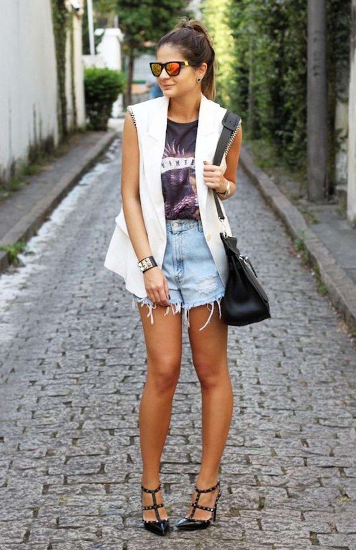 shorts-jeans-destroyed-rasgato-como-usar-danielle-noce-6