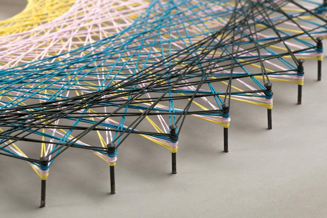 string-art-diy-artistas-modelos-ideias-arte-danielle-noce-1