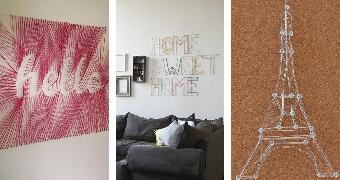 string-art-diy-artistas-modelos-ideias-arte-danielle-noce-2