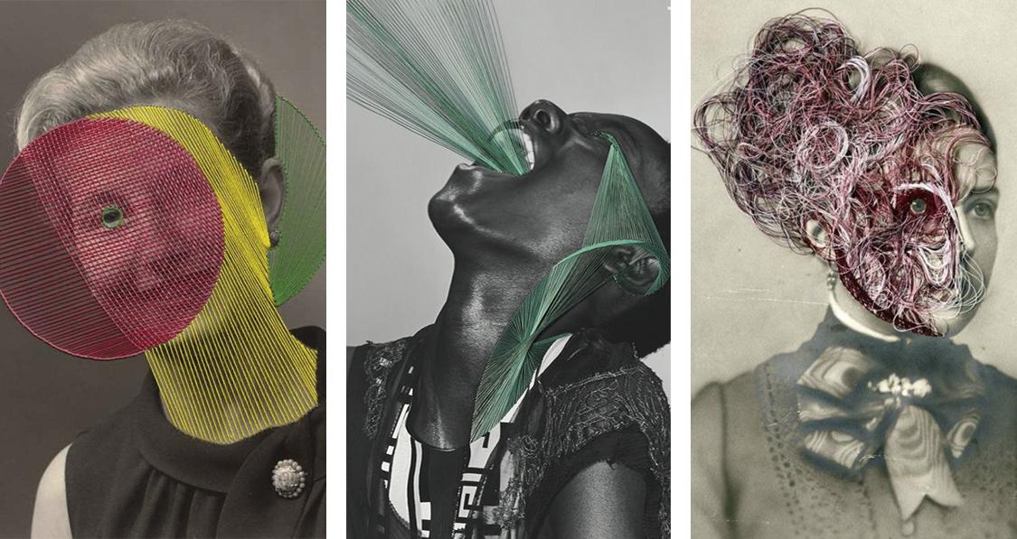 string-art-diy-artistas-modelos-ideias-arte-danielle-noce-5