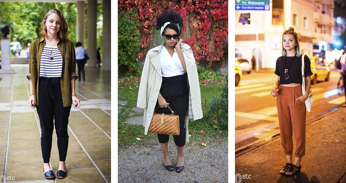 tendencia-moda-calca-cintura-alta-danielle-noce-1