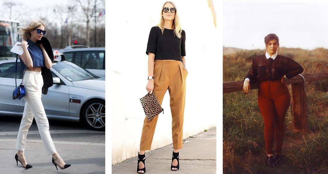 tendencia-moda-calca-cintura-alta-danielle-noce-2