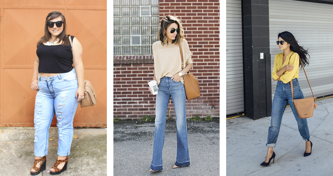 tendencia-moda-calca-cintura-alta-danielle-noce-3