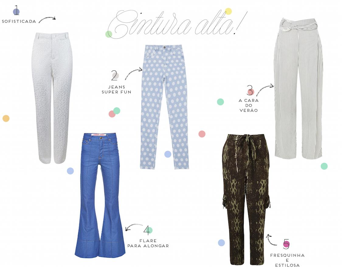 tendencia-moda-calca-cintura-alta-danielle-noce-4