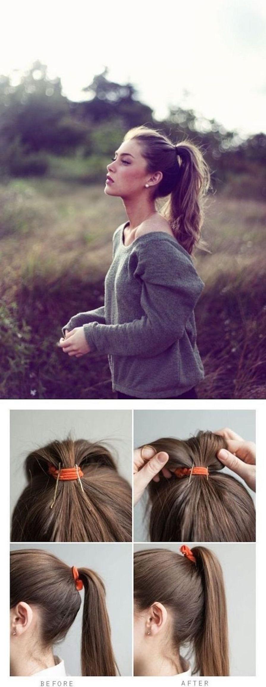 truques-rabo-de-cavelo-cabelo-danielle-noce-2