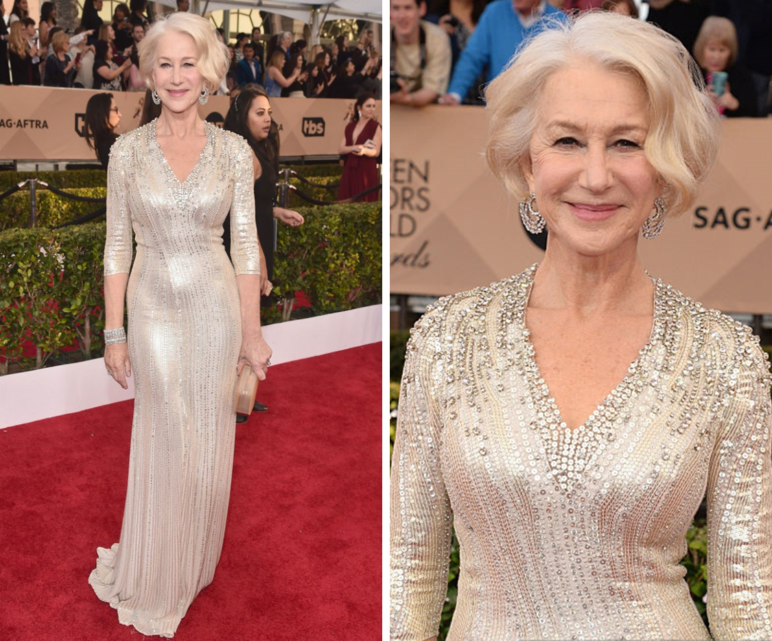 05Helen-Mirren-sag-awards-2016-looks-danielle-noce-2