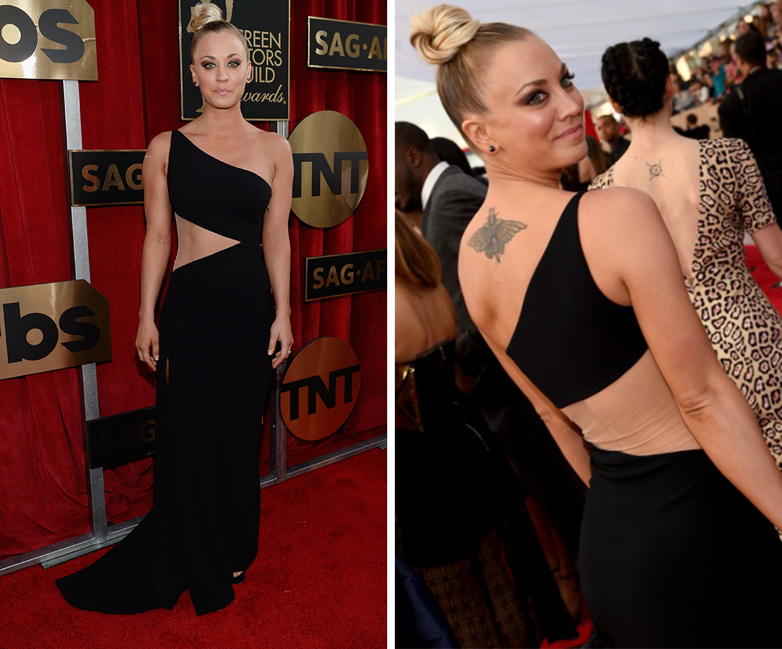 06kaley-cuoco-sag-awards-2016-looks-danielle-noce-3