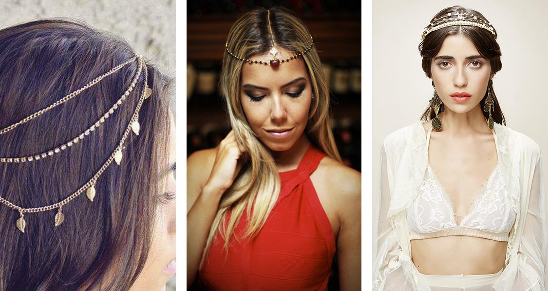 aderecos-cabelo-penteado-carnaval-danielle-noce-3