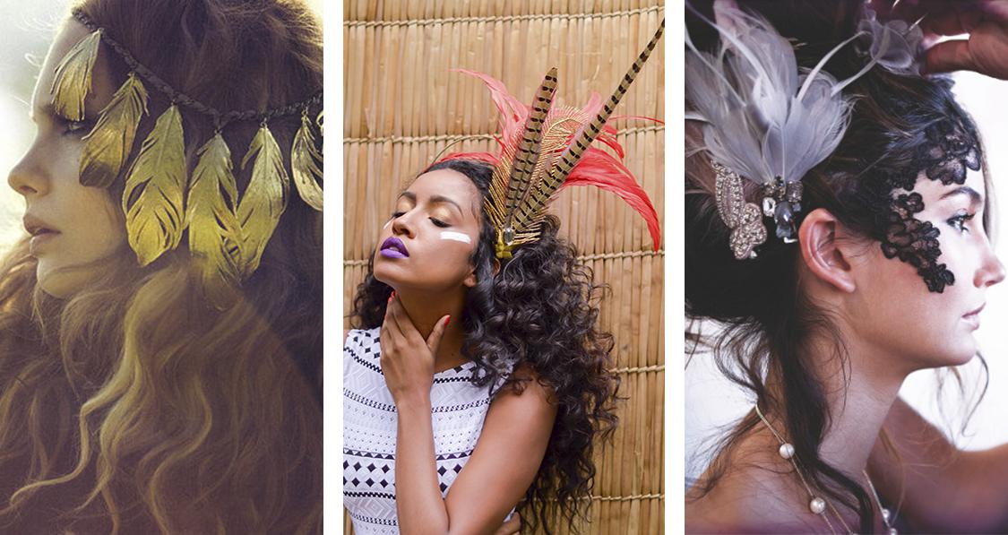 aderecos-cabelo-penteado-carnaval-danielle-noce-4