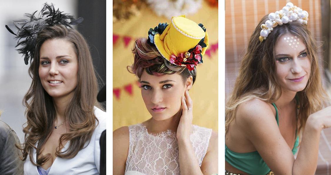 aderecos-cabelo-penteado-carnaval-danielle-noce-5