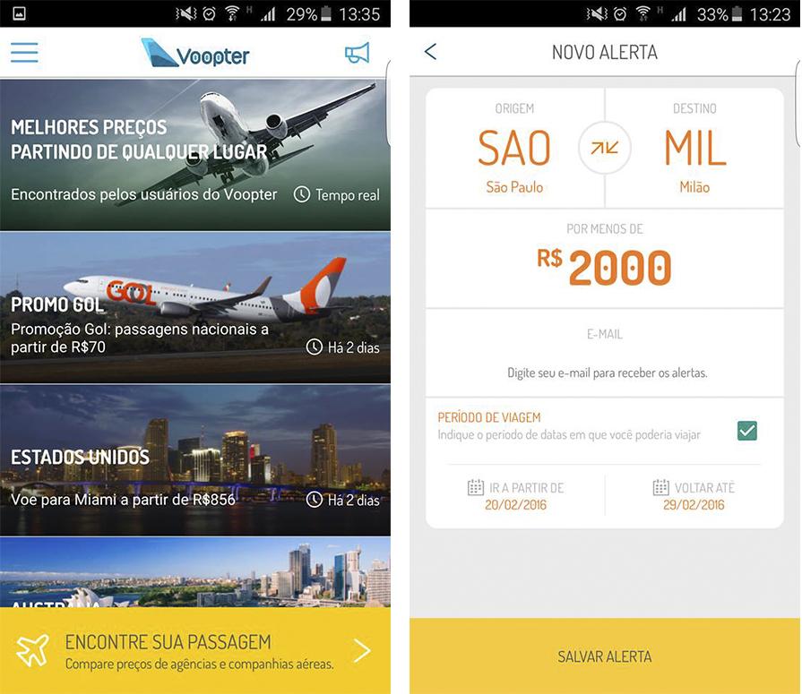 app-e-sites-promocoes-de-passagem-aerea-danielle-noce-1